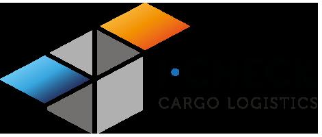 I·Check Cargo Logistics